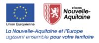 Investissement Europe et Nouvelle Aquitaine